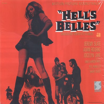 HellsBelles2