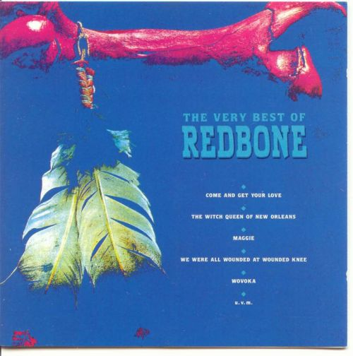 redbone_the_very_best-front